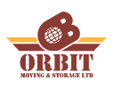 Orbit Moving & Storage